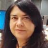 Mònica Sancho Alvarez